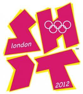 London 2012 Olympics Medal Tally